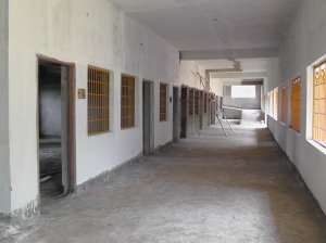 ind 15 corridor 1