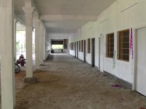 ind 15 corridor