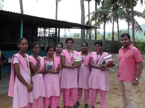 ind 15 nurses